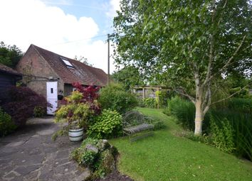 Thumbnail 1 bed cottage to rent in Princes Lane, Lee Common