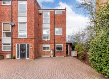 4 bed town house for sale in Kingston Hill, Kingston Upon Thames KT2