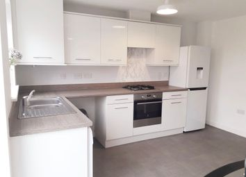 3 bed end terrace house for sale in Deepdale Avenue, Stockton-On-Tees TS18
