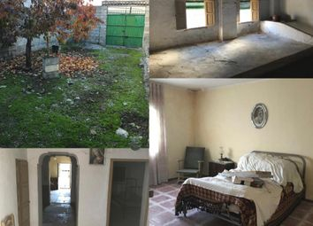 Thumbnail 3 bed town house for sale in Barrio Nuevo 18129, Cacín, Granada