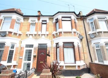 Thumbnail 3 bed property to rent in Henley Road, Ilford