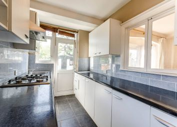 3 bed semi-detached house for sale in Tamworth Lane, Mitcham CR4