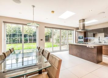 6 bed property to rent in Hermitage Close, London E18