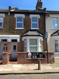 2 bed terraced house to rent in First Floor Flat 33 Forest Gardens, Tottenham, London N17