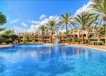 Thumbnail 3 bed apartment for sale in 07183, Santa Ponsa, Spain