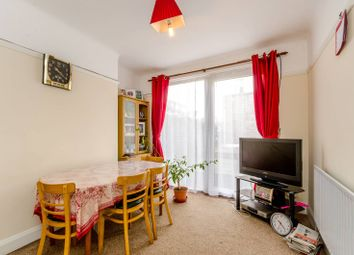 Thumbnail 3 bed semi-detached house for sale in Allfarthing Lane, Wandsworth