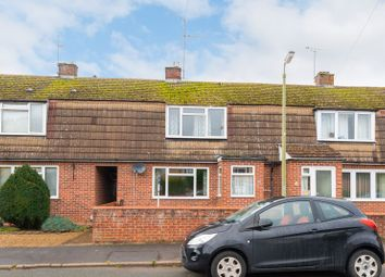 Thumbnail 3 bed terraced house for sale in Lyford Way, Abingdon