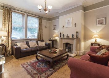 6 bed semi-detached house for sale in Oakfield Road, Newport NP20