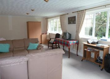 Thumbnail 1 bed barn conversion to rent in Tinacre Hill, Wightwick, Wolverhampton
