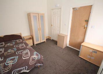Thumbnail 1 bedroom property to rent in Jubilee Street, Luton