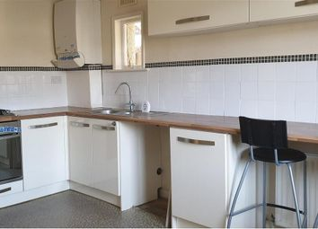 Thumbnail 1 bed maisonette for sale in Leed Street, Sandown, Isle Of Wight