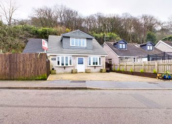 4 bed detached house for sale in Kennall Vale, Ponsanooth, Truro TR3