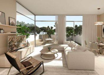 Thumbnail 1 Bed Apartment For Sale In Mudon Views, Mudon, Dubai Land, Dubai