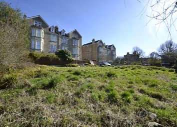 Thumbnail 1 bed property for sale in Newbridge Hill, Bath