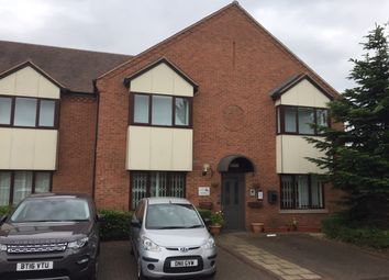 Thumbnail Office to let in Arden Court, Stratford Upon Avon