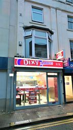 Thumbnail Property to rent in Wolverhampton Street, Dudley