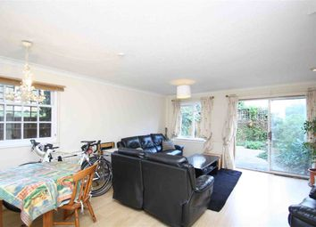 Thumbnail 3 bed property to rent in Balfour Place, London