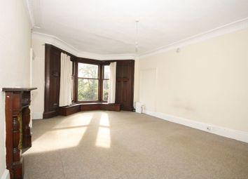 2 bed flat for sale in Flat 2/1, 9 Athole Gardens, Hillhead, Glasgow G12