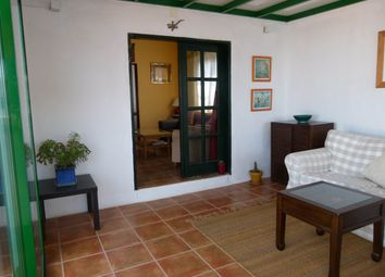 Thumbnail 3 bed apartment for sale in Teguise Villa, Teguise, Lanzarote, Canary Islands, Spain