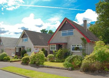 Thumbnail 3 bed detached house to rent in Duchess Drive, Helensburgh