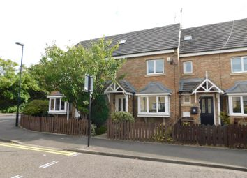 Thumbnail 4 bed terraced house to rent in Linskill Street, North Shields