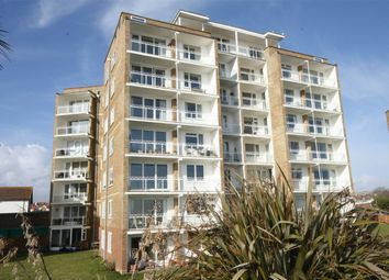 Thumbnail 3 bed flat for sale in St. Thomas, West Parade, Bexhill-On-Sea