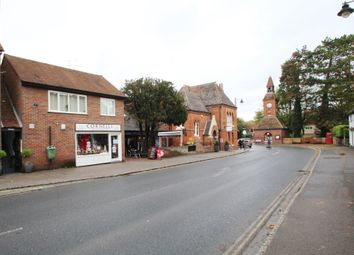 Thumbnail 1 bed flat for sale in High Street, Wendover, Aylesbury