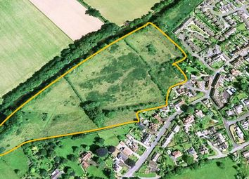 Thumbnail Land for sale in College Court Fam, Tenbury Wells