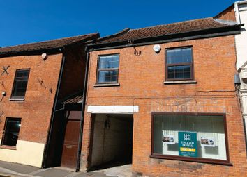 Thumbnail Property for sale in Bow Street, Langport