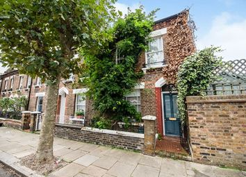 Thumbnail 2 bed terraced house for sale in Lothrop Street, Queens Park