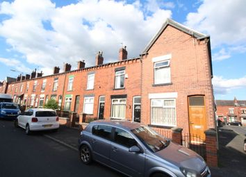 Thumbnail 2 bed terraced house for sale in Queensgate, Bolton