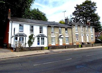 3 bed flat to rent in North Walls, Winchester SO23