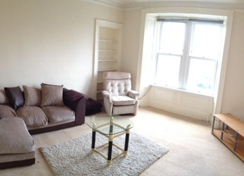 Thumbnail 1 bedroom flat to rent in Taylors Lane, West End