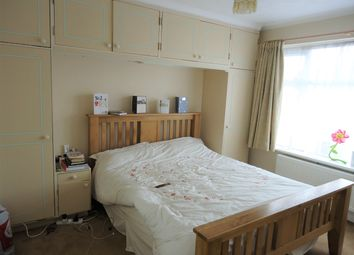 Thumbnail 3 bed semi-detached house to rent in Richards Close, Hayes