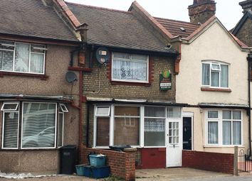Thumbnail 2 bedroom terraced house for sale in Morland Road, Croydon