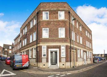 Thumbnail 2 bed flat for sale in Duke Residence, 52 Duke Street, Luton, Bedfordshire