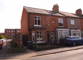 Thumbnail 3 bed property to rent in Railway Terrace, Rugby
