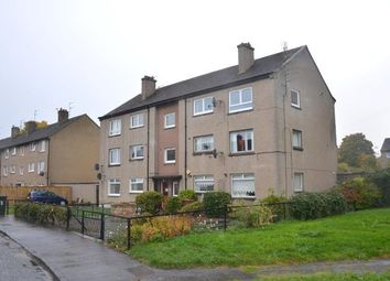 Thumbnail 2 bedroom flat to rent in Magdalene Place, Edinburgh
