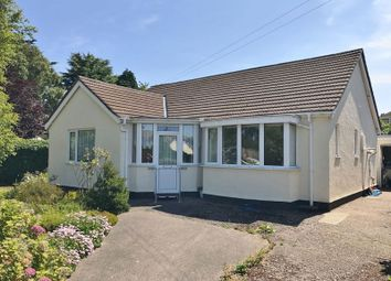 Thumbnail 3 bed detached bungalow to rent in Grove Mount West, Ramsey, Isle Of Man