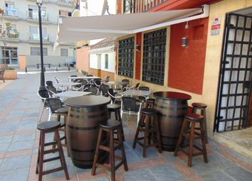 Thumbnail Restaurant/cafe for sale in Fuengirola, Málaga, Andalusia, Spain
