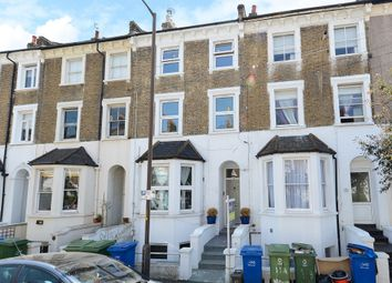 Thumbnail 2 bed flat for sale in Maude Road, Camberwell