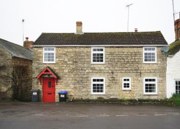 Thumbnail 3 bed cottage to rent in Widham, Purton, Wiltshire SN5 4Hp