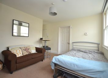 Thumbnail 1 bed flat to rent in Charlton Buildings, Bath