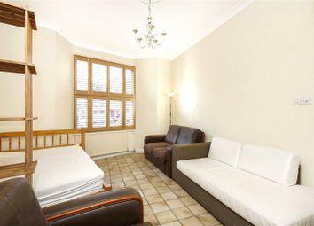 Property to rent in Kennington Road, Kennington, London SE11