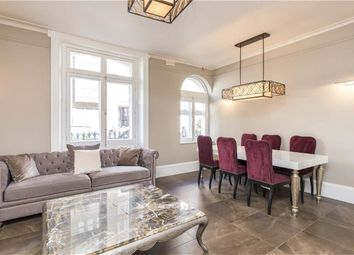 Thumbnail 2 bedroom flat for sale in Kendal Street, Hyde Park, London