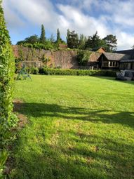 Thumbnail 6 bed detached house to rent in Church End, Sherfield On Loddon, Hook, Hampshire