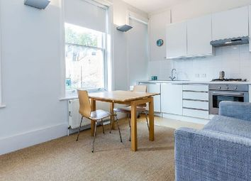 Thumbnail 2 bed flat to rent in Rawstorne Street, London