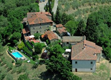 Thumbnail Restaurant/cafe for sale in Cortona, Cortona, Arezzo