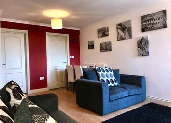 Thumbnail 1 bedroom flat for sale in Cowbridge Road West, Ely, Cardiff