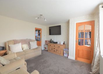 Thumbnail 3 bed end terrace house for sale in Griffin Close, Frizington